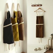 the frigg Collaboration Aprons
