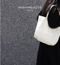 shop poshprojects bags