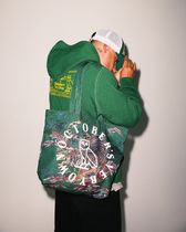 shop octobers very own bags