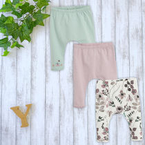 NEXT Co-ord Baby Girl Bottoms