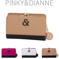 shop pinky&dianne accessories