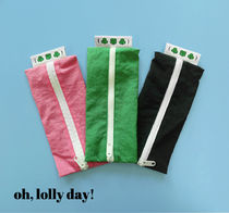 oh lolly day Stationary