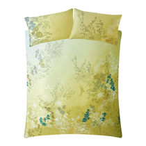 Rita Ora Home Flower Patterns Pillowcases Comforter Covers Co-ord