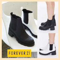 shop forever21 shoes
