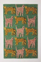 Anthropologie Unisex Collaboration Art Patterns Characters