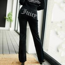 JUICY COUTURE Bottoms