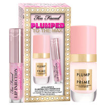 Too Faced Pores Upliftings Acne Co-ord Cosmetics