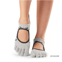 Activewear Shoes