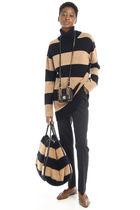 Diffusione Tessile Casual Style Wool Cashmere Office Style Elegant Style