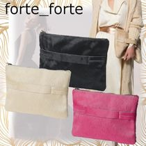 shop forte forte bags