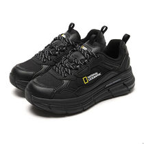 shop national geographic shoes
