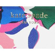 kate spade new york Co-ord Stationary