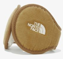 THE NORTH FACE WHITE LABEL Unisex Street Style Accessories