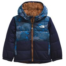 THE NORTH FACE Baby Girl Tops