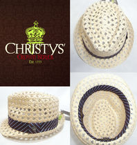 shop christys' accessories