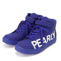 shop pearly gates shoes