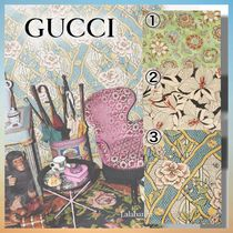 GUCCI Wall Decals