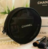 CHANEL Tools & Brushes