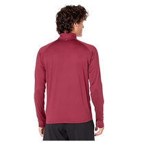 Brooks Brothers Long Sleeves Plain Logos on the Sleeves Long Sleeve T-shirt