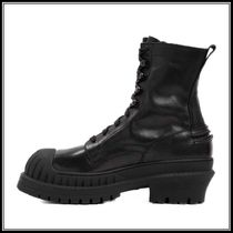 Ance Studios Boots