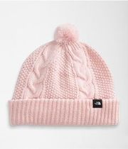 THE NORTH FACE Street Style Baby Girl Accessories