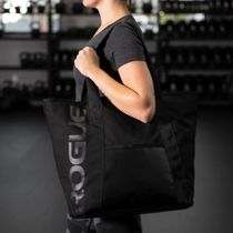 ROGUE Unisex Street Style Activewear Bags