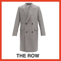 shop the row clothing