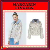 shop margarin fingers clothing