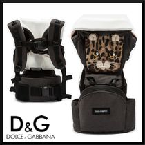 Dolce & Gabbana New Born Baby Slings & Accessories