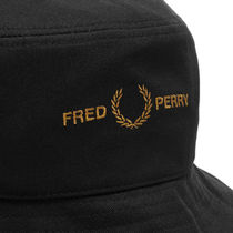 shop fred perry accessories
