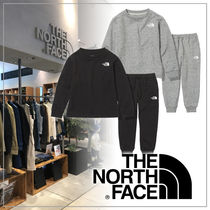 THE NORTH FACE Unisex Co-ord Kids Girl Roomwear