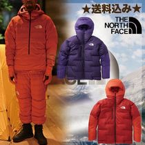 THE NORTH FACE Outdoor