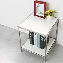 Night Stands Book Shelves Table & Chair
