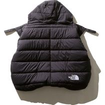 THE NORTH FACE Unisex New Born 4 months Baby Slings & Accessories