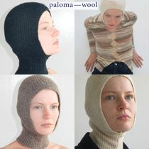 shop paloma wool accessories