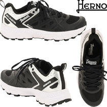 shop herno shoes