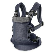 BABY BJORN Unisex New Born 4 months Baby Slings & Accessories