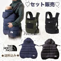 THE NORTH FACE Unisex Street Style Baby Slings & Accessories