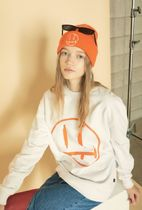 shop iter clothing
