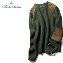 shop brooks brothers clothing
