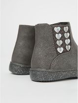 George Kids Girl Boots