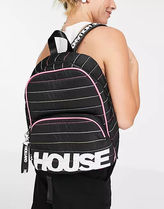 shop house of holland bags