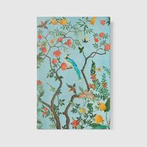 GUCCI Unisex Co-ord Greeting Cards