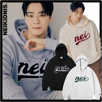 shop neikidnis clothing