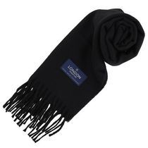 shop london tradition accessories