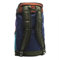 shop epperson mountaineering bags