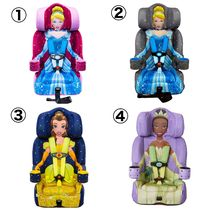 Disney 1-year-old Baby Strollers & Accessories