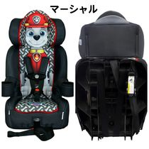 PAW PATROL 1-year-old Baby Strollers & Accessories