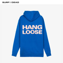 shop surf is dead clothing