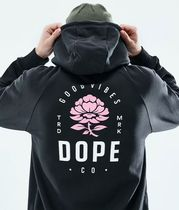 shop dope snow clothing